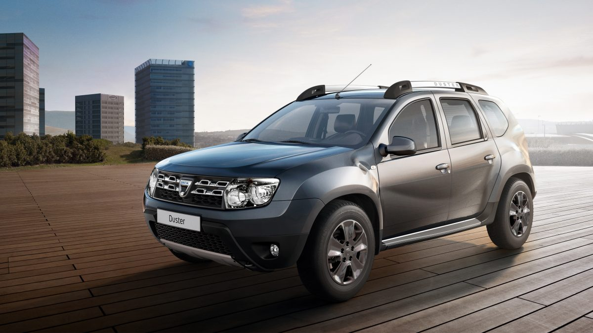 Dacia-duster-outdoor.jpg.ximg.l_12_m.smart.jpg